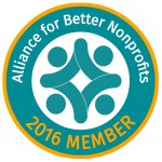 ABN Member Badge
