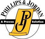P&J_logo