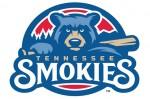 Tn Smokies