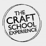 craft-school