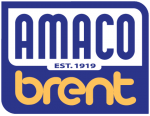 AMACO-brent-logo-2011-catalog no background