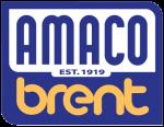 AMACO-brent-logo-2011-catalog no background