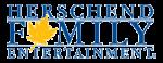 Herschend_Family_Entertainment_Corporation_logo