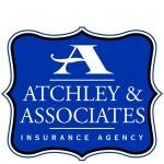 atchley & Associates insurance