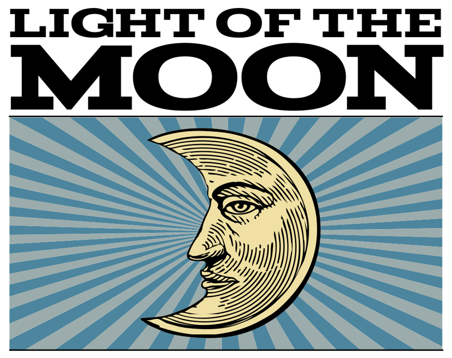 Light of the moon arrowmont school of arts and crafts for Arrowmont school of arts and crafts