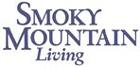 Smoky Mountain Living
