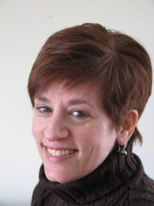 Suzanne A.