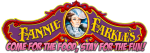 Fannie Farkle logo