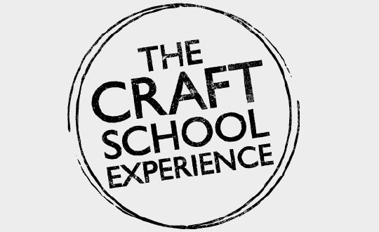 The craft school experience an experience i wish for for Arrowmont school of arts and crafts