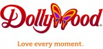 Dollywood_color_REVISED