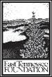 East TN Foundation