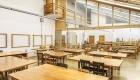 Fibersand Paper Studio