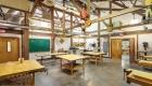 Wood Studio