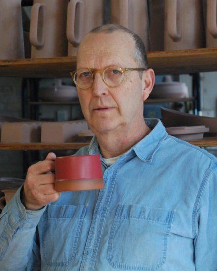 Paul Eshelman