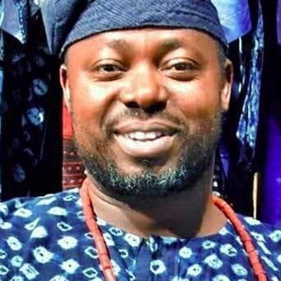 Gasali Onireke Adeyemo