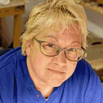 Donna Zils Banfield