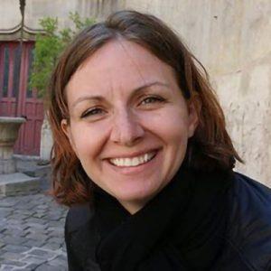 Katherine Diuguid