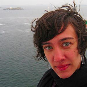 Rachel K. Garceau