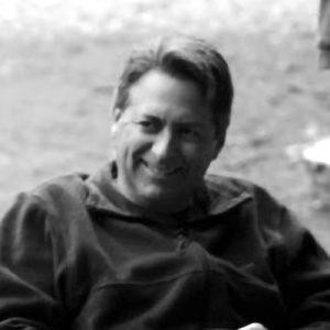 Doug Jeppesen