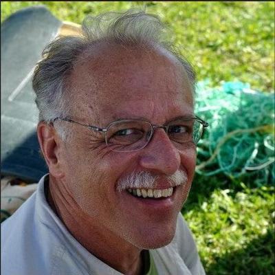 Steve Loar