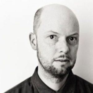 Matt Runkle