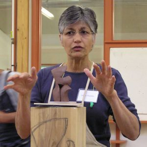 Sabiha Mujtaba