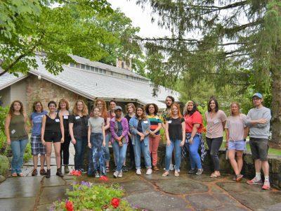 University Fellows