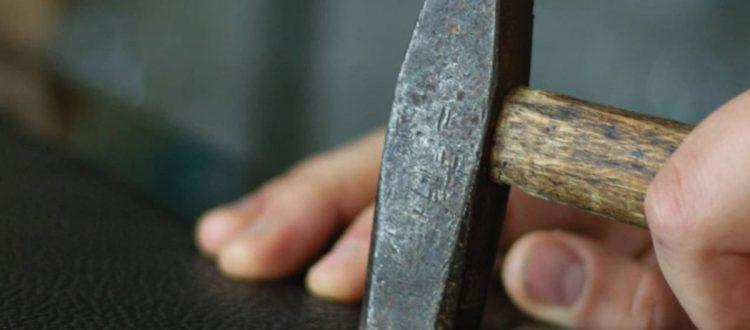 Belt Making Simple