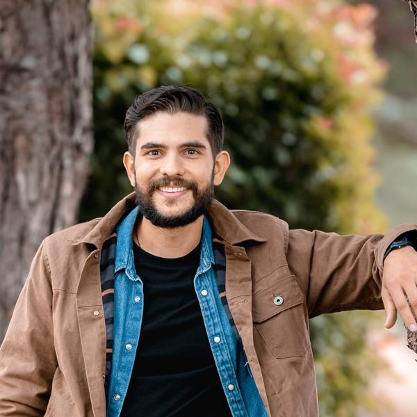 Horacio Casillas